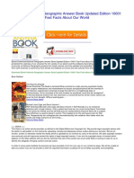 national-geographic-answer-book-updated-edition-10001-fast-facts-about-our-world_flslcg4.pdf