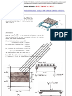 Structural-Analysis-9th-Edition-Hibbeler-Solutions-Manual.pdf