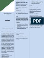 FOLDER-DISFAGIA.pdf