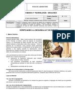 Ficha de Laboratorio.docx