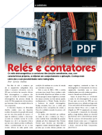 Radiografia_reles_contatores_out09.pdf