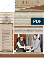 Newsletter 44th Issue