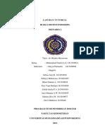 laporan tutorial skenario 2 endokrin