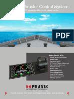Azimuth Thruster Control System (ACS).pdf
