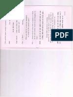 LB-302 - Question Paper Dec, 2015