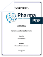 Caratula Instituto Pharma