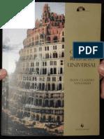 Poder Global e Religião Universal - Juan Claudio Sanahuja.pdf
