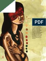 REVISTA_19_web_92-111.pdf