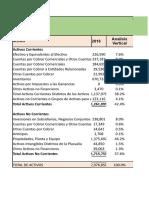 Aceros Arequipa Excel Terminado (1)