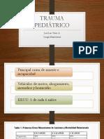 TRAUMA PEDIAìTRICO.pptx