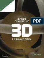 9789897232688.pdf