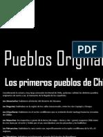 PUEBLOS ORIGINARIOS_ARTES VISUALES_7 BASICO.pptx