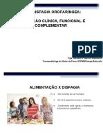 Aula-Avaliação-da-Disfagia.pdf