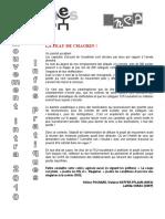 Circulaire Snes Intra 2010 Partie1