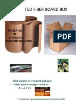 CFB  N.N pdf