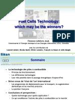 UPL18091_Piles____combustible_FLJ__NXPowerLite_.pdf