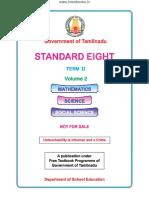 Std08-II-Maths-EM.pdf