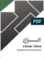 Chabi Tech (Catalog) (1)