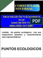 Portafolio Puntos Ecologicos EU.pdf