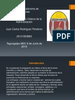Rodriguez Juan U1T2a1.Ppt