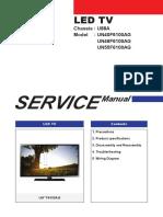 Invertor+TCL+40-IP42CS-PWI1XG_PWJ1XG+Power+Supply