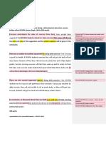 ENGL03-Writing 3 Argumentative Essay Guide fneklwnfklewnw
