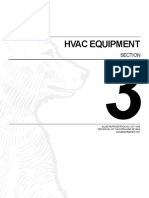 03 HVAC Equipment