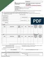 PUPACEFORM-C-MN-201610.pdf