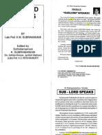 sub-lord speaks-part-1.pdf
