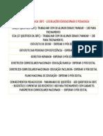 MAPEAMENTO BANCA IBFC - CABO 2019.pdf