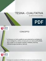 TESINA - CUALITATIVA.pptx