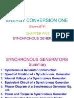 25471_ENERGY_CONVERSION_10.ppt