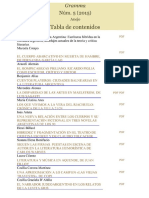 iv-jornadas-de-literatura-argentina-escrituras-hibridas-en-la-literatura-argentina-abordajes-actuales-de-la-teoria-y-critica-literarias-932618.pdf
