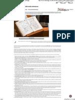 30 de Sfaturi Pentru Psaltul Român Contemporan _ Doxologia