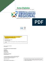 Actas-Digitales-EGHR-2016-Final-web.pdf