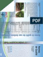3_Irrigation.pdf