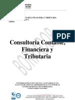 2. Guía General de Consultorìa Actual