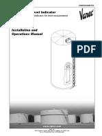 documents.pub_manual6700pdf-regletas-varec-automatizacion.pdf