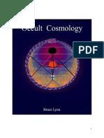Lyon Bruce - Cosmología Oculta.doc
