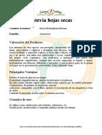 ft-estevia-hoja.pdf