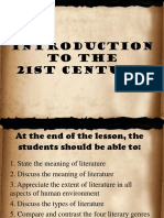 Introduction-to-the-21st-Century.pptx