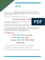 los sabios 2.00.pdf