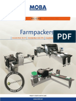 Diamond Farmpacker Brochure ENG