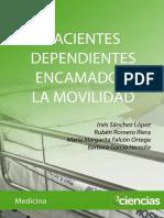 PACIENTES DEPENDIENTES ENCAMADOS. MOVILIDAD.pdf