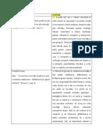 IDEI.docx
