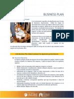 Plan Estratégico de Vida (1)