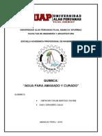 261427520-Agua-Amasado