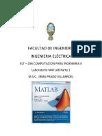 MatLab Parte 1-elt-256.pdf
