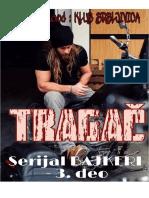 Klub Brbljivica - TRAGAČ.pdf