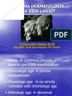 kuliah geriatri